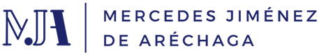MJA-Logo